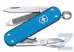 Taschenmesser Victorinox Classic Alox Limited Edition 2020 0.6221.L20