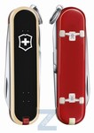 "Taschenmesser Victorinox Classic Limited Edition 2020- ""Skateboarding"" 0.6223.L2003"