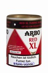 ARBO RED XL mild Volumen 100g Fr. 16.80