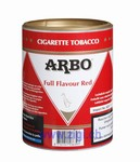 ARBO Full Flavour Red, 150g Fr. 25.20