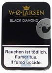 BLACK DIAMOND Larson Dose mit 100 g  Fr. 33.00