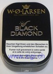 BLACK DIAMOND Larson Dose mit 100 g