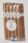 Casa de Garcia Cigars CHURCHILL 10er Bundle