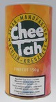 Chee Tah Yellow, 150g Fr. 22.90