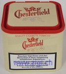 Chesterfield Original,  Dose 90g Fr. 15.90