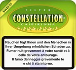 Constellation CAIPIRINHA 5 x 10 Cigarillo Fr. 28.50