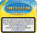 Constellation PINA COLADA 5 x 10 Cigarillo Fr. 28.50