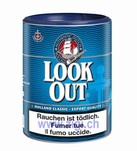 LOOK OUT blau Holland Classic Halfzwaar kräftig 150g Fr. 25.20