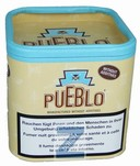 PUEBLO  100% natural, 100g Fr. 23.70