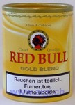 RED BULL Gold Blend, 120g Fr. 21.00