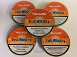 Wellerauer IRISH WHISKEY,  5 Dosen à 50 g  Fr. 67.50