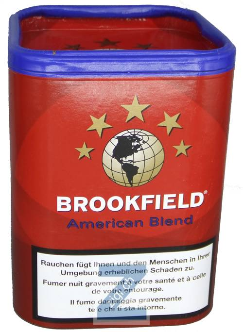 Brookfild AB_shop