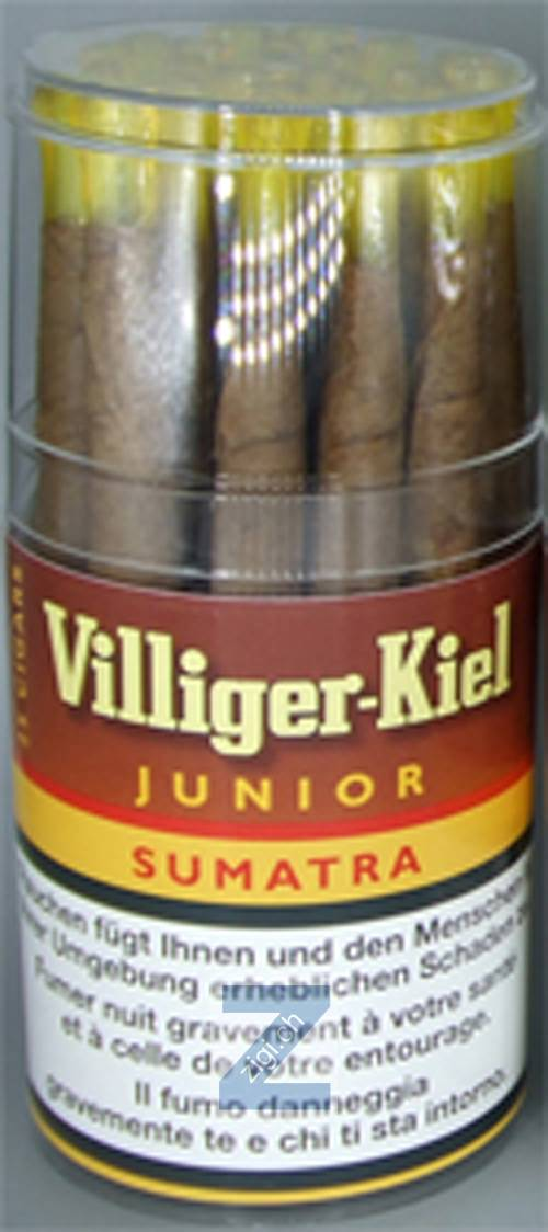 Kiel Junior1_shop